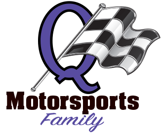 Q Motorsports