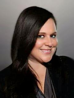 Shaina M. Druker
