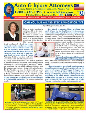 Q Newsletter PDF