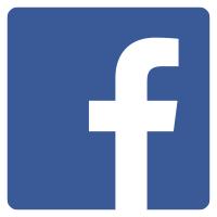 Q Facebook