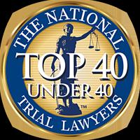 NTL Top 40 Under 40