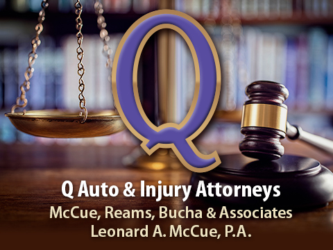 Q Auto & Injury Attorneys