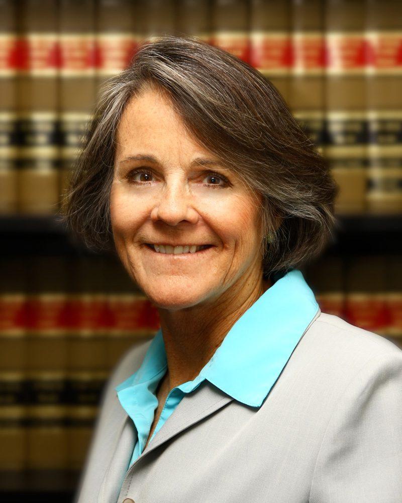 Sandra L. Bucha, Esq.